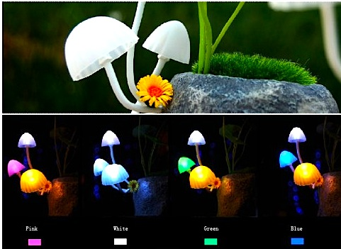 2311230534_LED_Colorful_Mushroom_Night_Lamp3