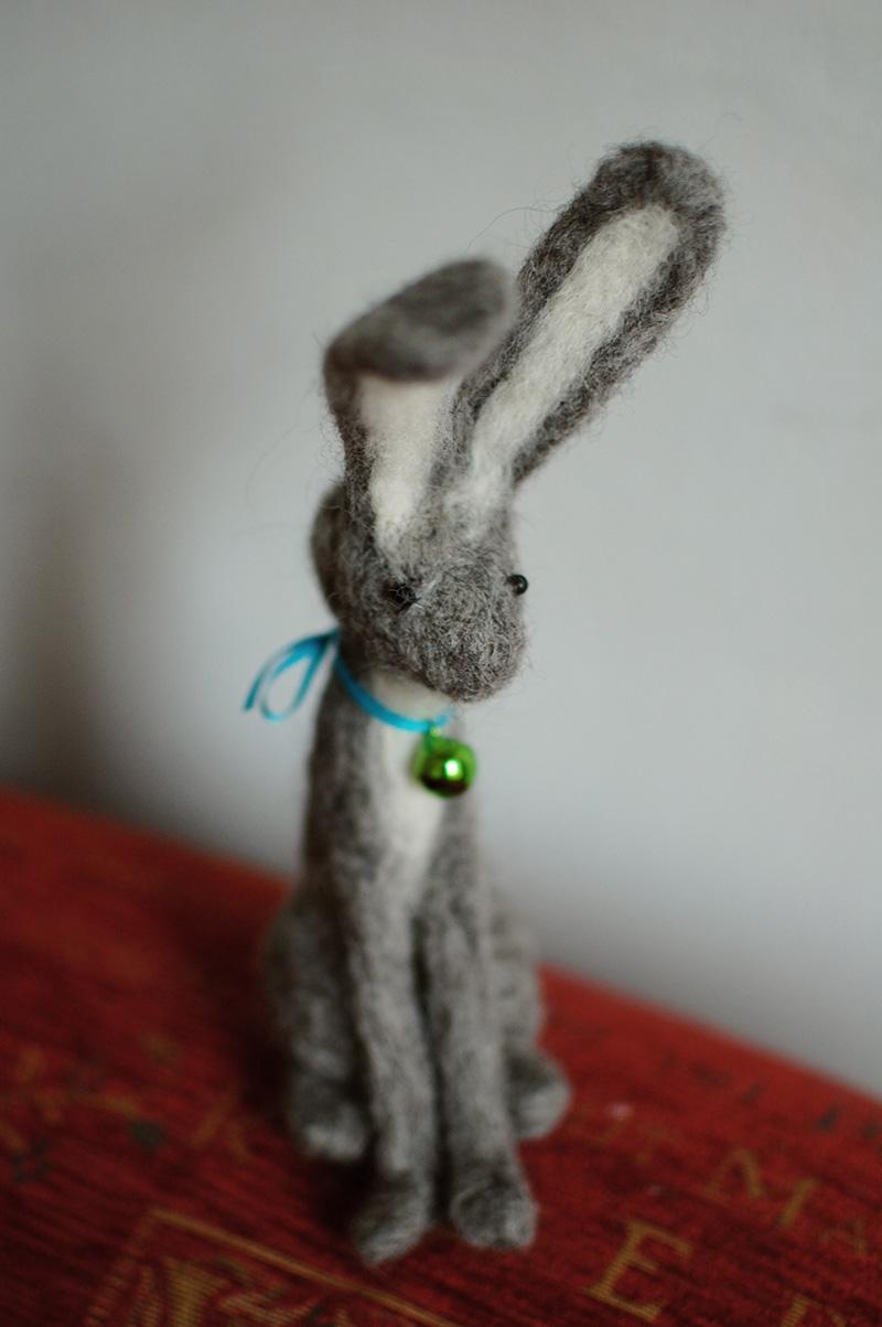 Hare_4