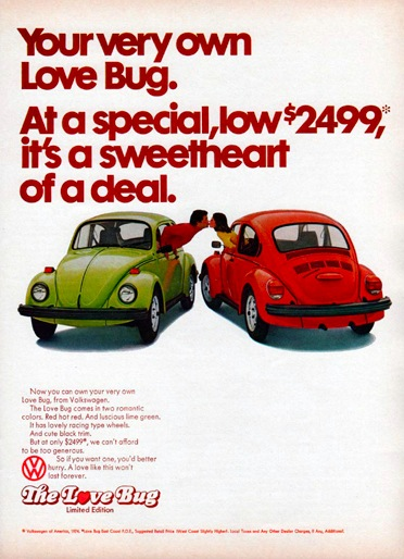 Love_bug_vwoa_ad