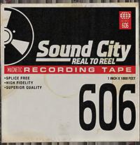 Soundcity-sndtrk-2d4d649b712b80b82f9e626527196ca2