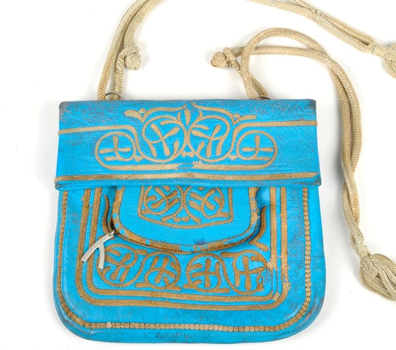 Vintage_berber_bag108f_1024x1024