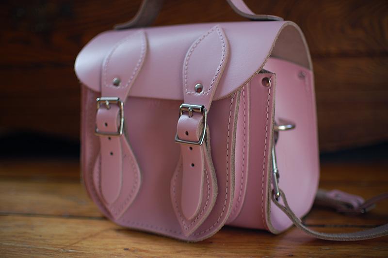 Pinksatchel2