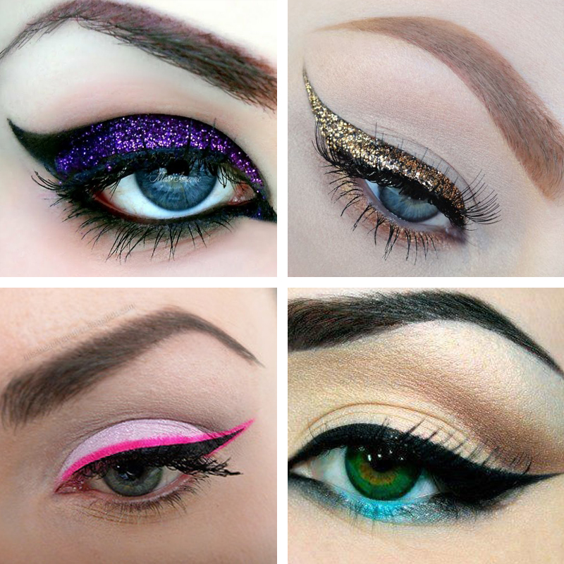 Makeuplooks_2