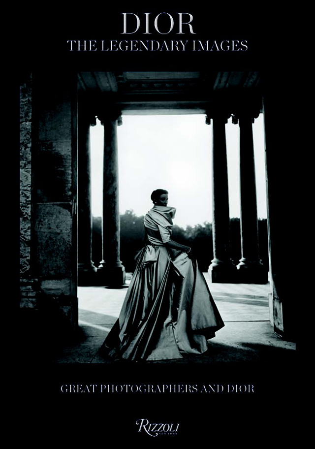 Dior-The-Legendary-Images-Great-Photographers-and-Dior-