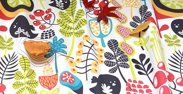 FabricCreate6
