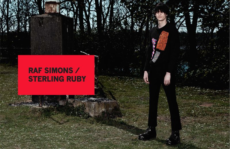 Test_153RafSimons_HR_Page_5
