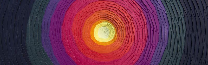 Spirale-10-960x300