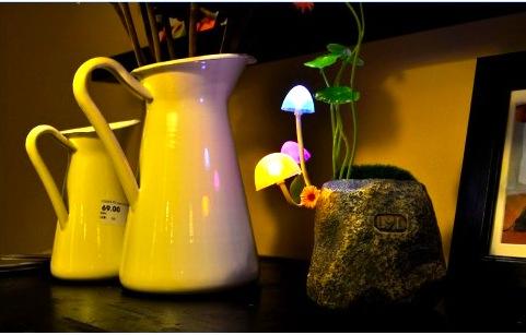 2311230534_LED_Colorful_Mushroom_Night_Lamp2