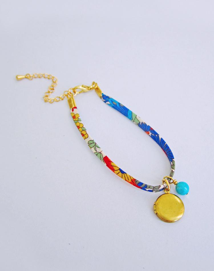 Lady_liberty_bracelet_turquoise