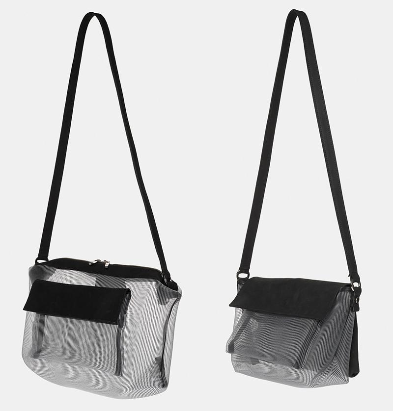 Thefour-versatile-bag-519892