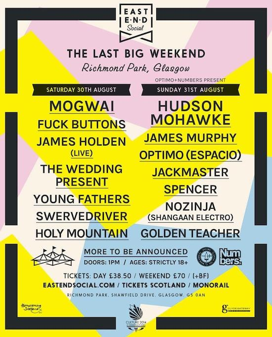 East_End_Social_-_The_Last_Big_Weekend_1404141263_crop_550x681