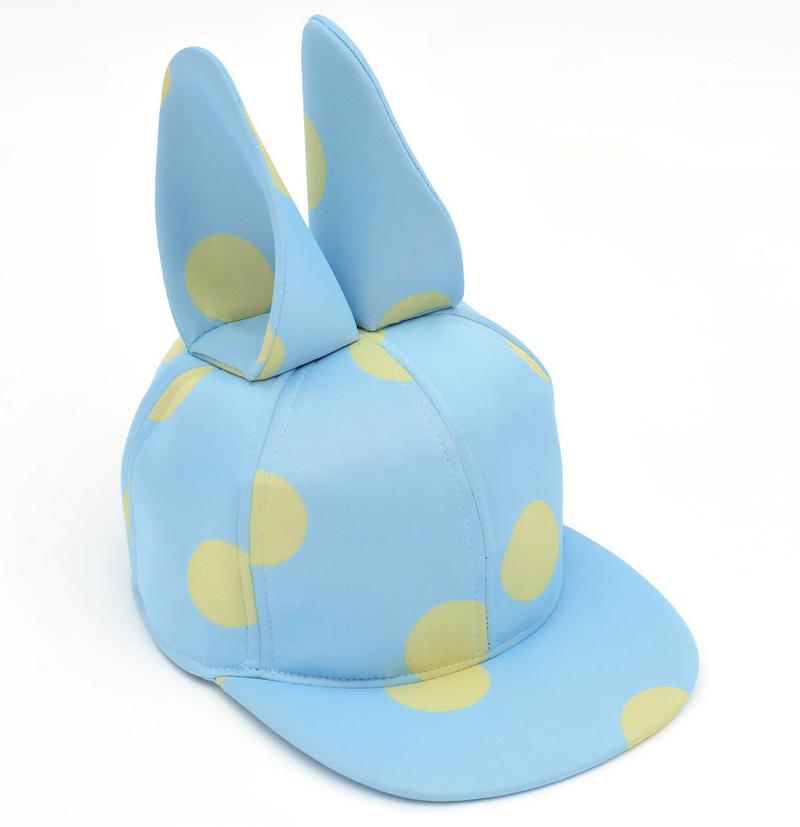 Bunny_hat_celeste_1024x1024