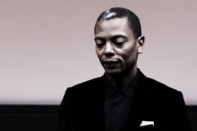 THUMP-DJ-Quotes-Jeff-Mills-2014-Foto-Coup-d-Oreille-CC-BY-SA-2-0