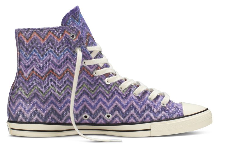 CTAS_Fancy_Missoni_Hi(1)_31918