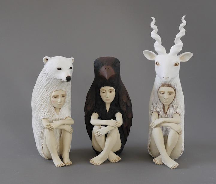 Crystal-morey-ceramic-sculpture-11