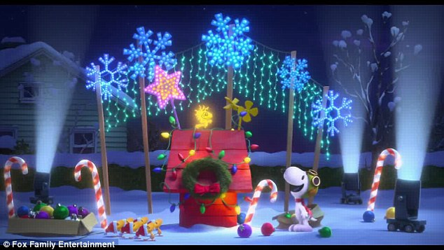 23462A8D00000578-0-Christmas_themes_Like_the_first_TV_movie_A_Charlie_Brown_Christm-45_1416334246463