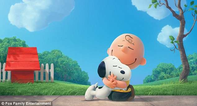 23469BEA00000578-2839715-Anniversaries_The_release_of_The_Peanuts_Movie_has_been_timed_to-14_1416339441479