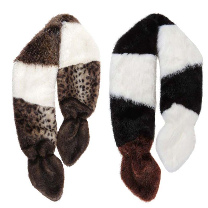 Multi_vixen_scarf_natural_d