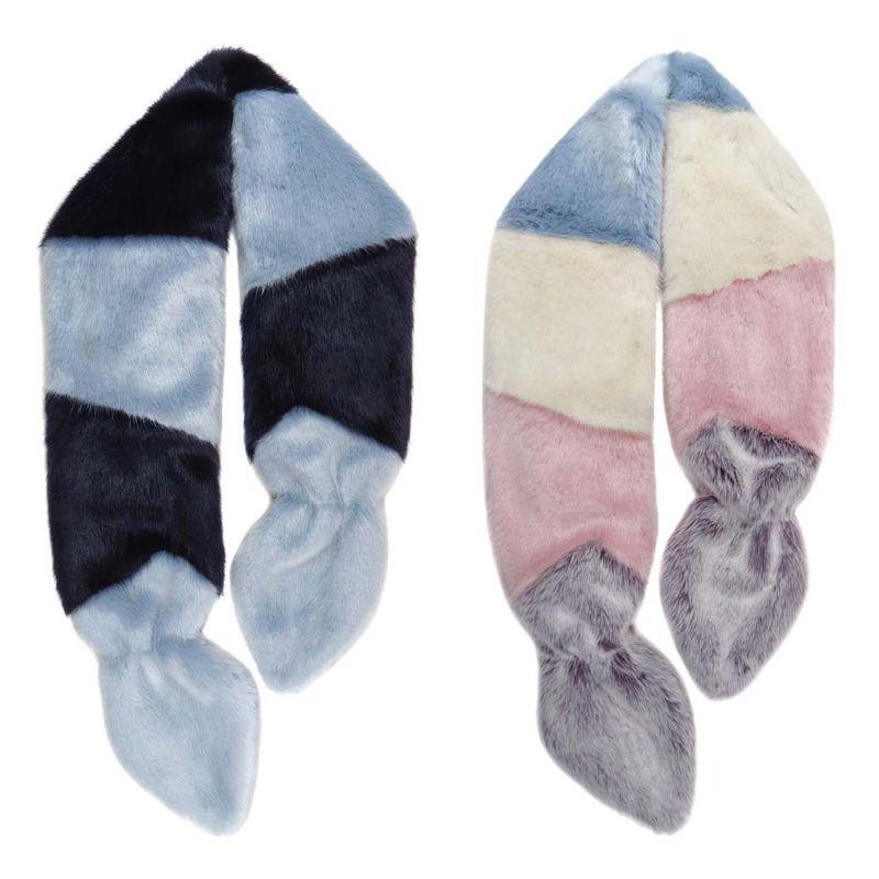 Multi_vixen_scarf_powder_blue_c
