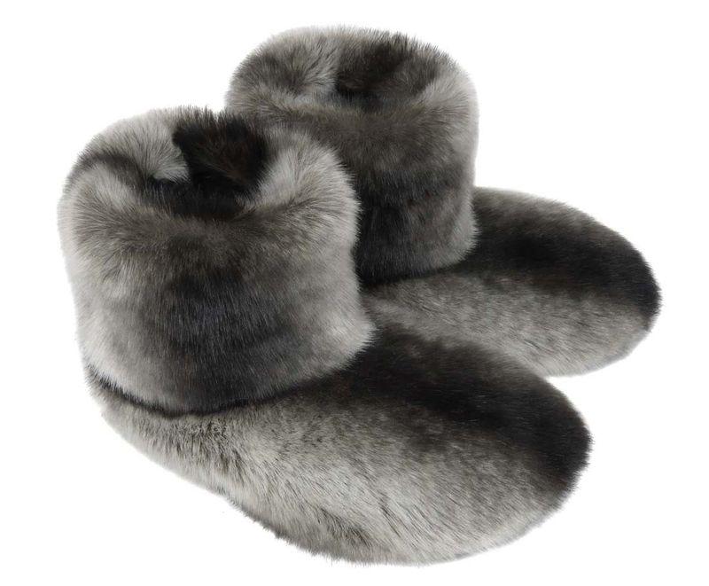 Chinchilla_slipper_boots_a