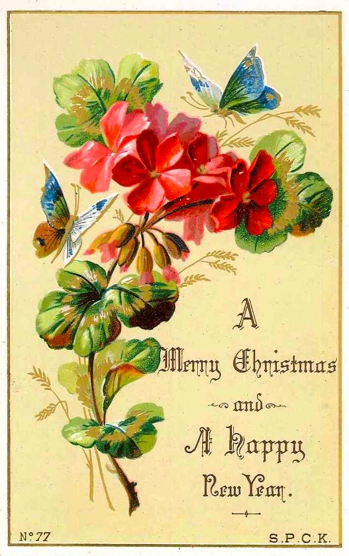 7th-December.-Christmas-card-48