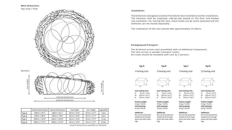 OGE-Birdsnest-Catalogue_03