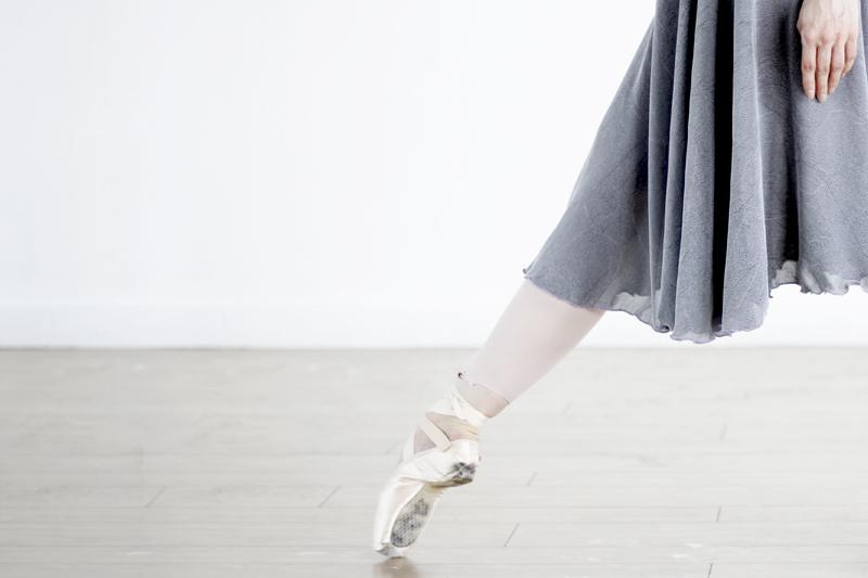 Rehearsal_skirt_3