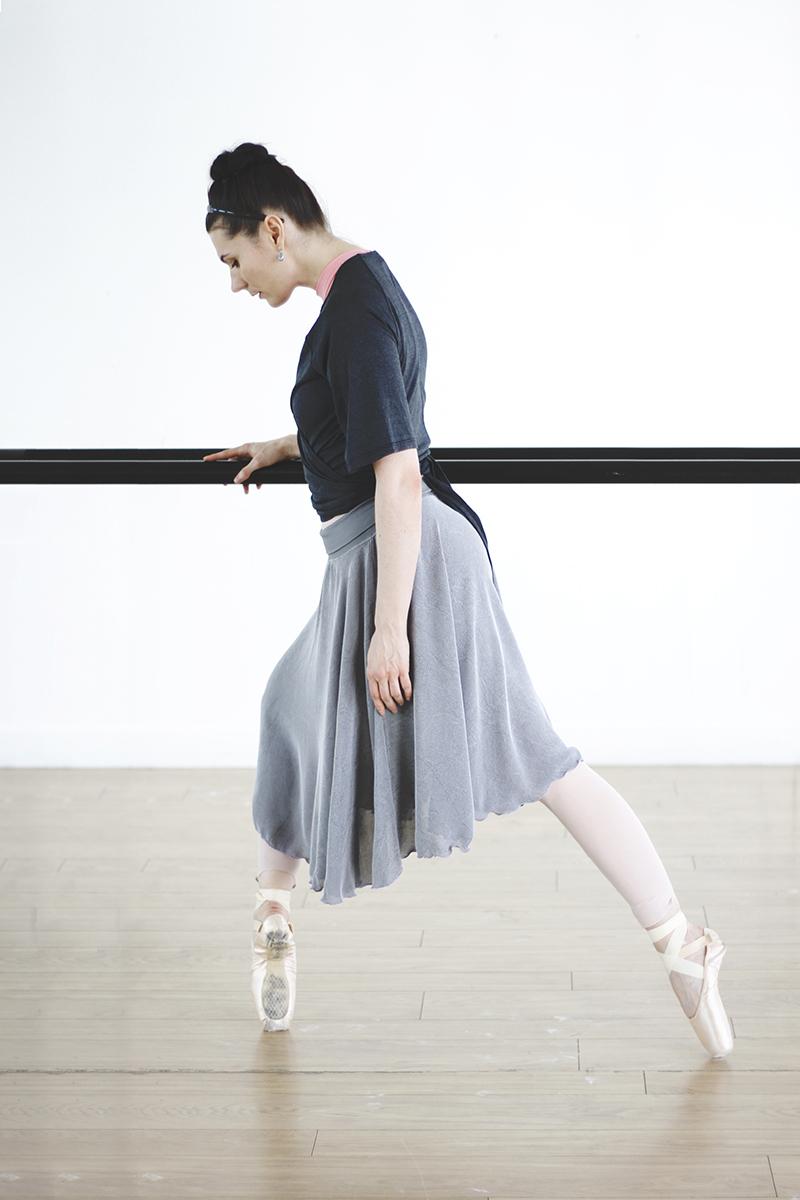 Rehearsal_skirt_1