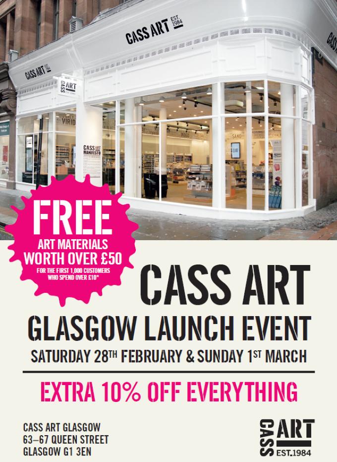 Glasgow_Launch_Event_15