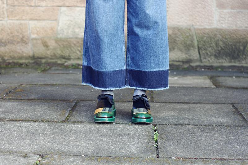 Hm_jeans_4