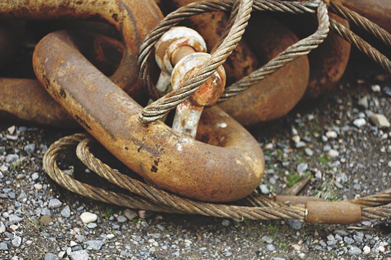 Chains_2