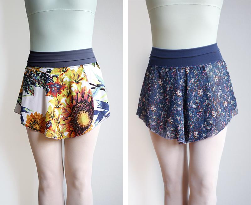 Floral_skirts_danseuse