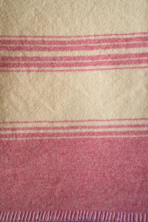 Pinkblanket1