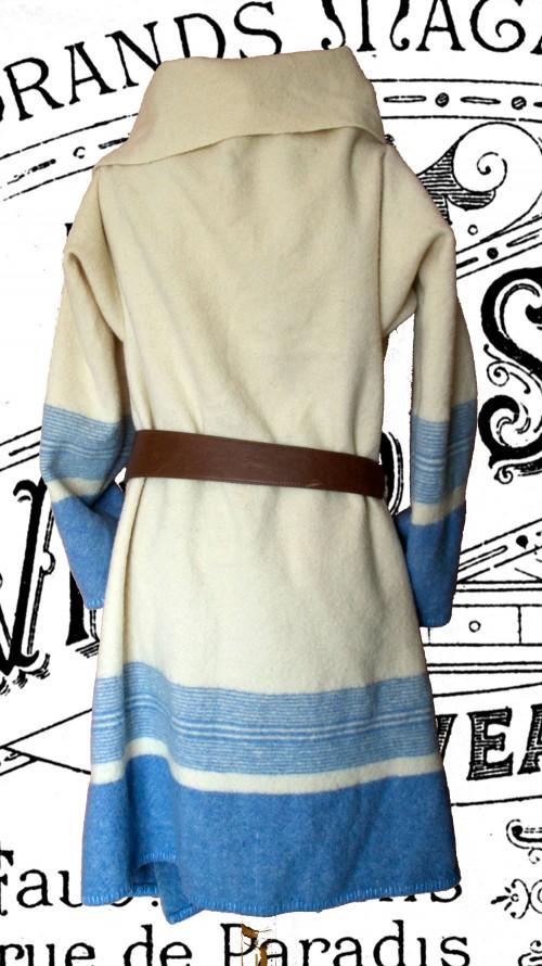 Blanket-coat-back-e1424603634603