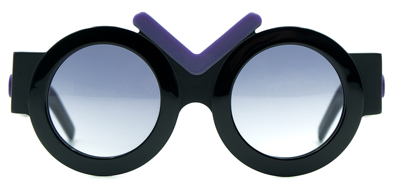 Black_round_sunglasses_with_purple_notjustalabel_1744022223
