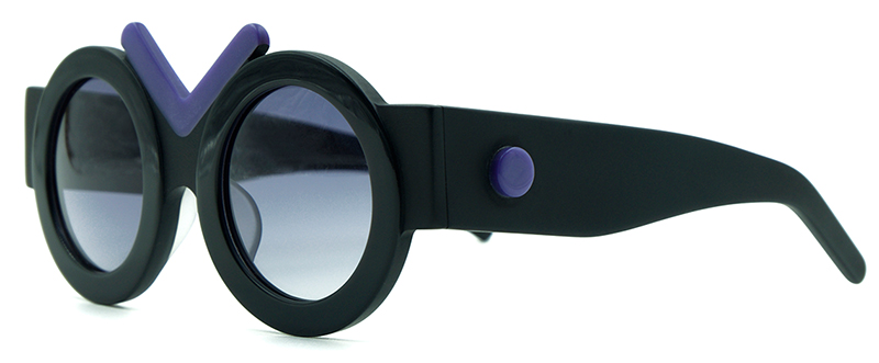 Black_round_sunglasses_with_purple_notjustalabel_373430515
