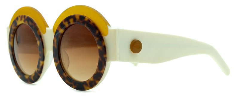 Ivory_round_sunglasses_in_amber_notjustalabel_738054201