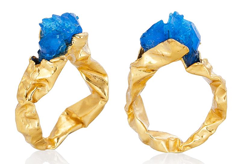 Blue+ring+2