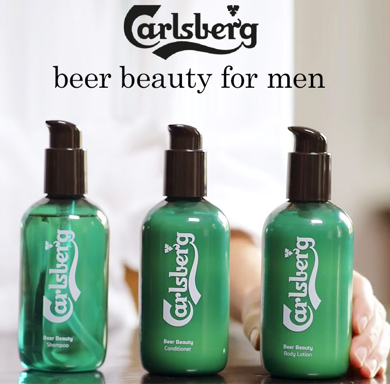 Carlsberg-beer-beauty-hero-alt.-IIHIH-
