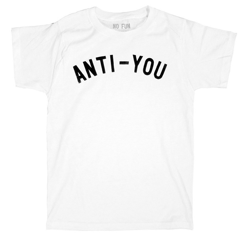 Antiyoushirt_sm_original