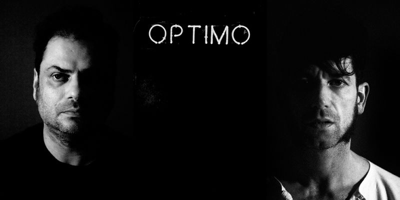 Optimo-press-joined-2