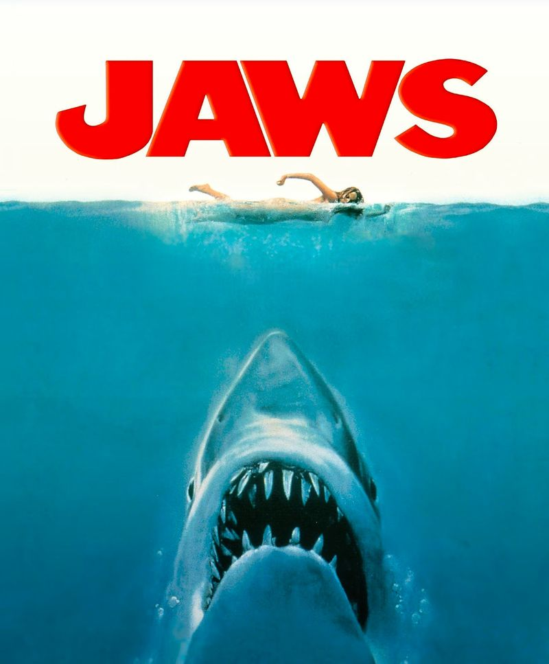 Jaws-movie-poster-509357ebda1e1