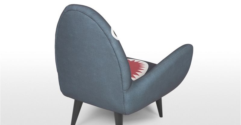 Rodnick_shark_chair_lb4_1_1