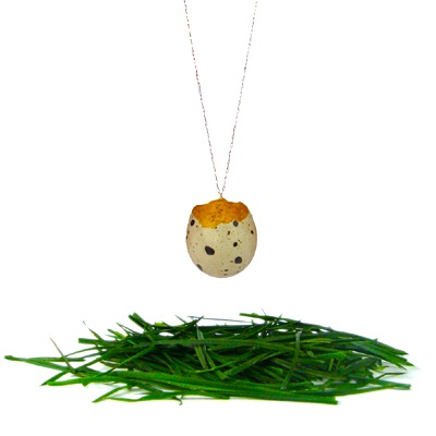 Quail_egg_necklace1