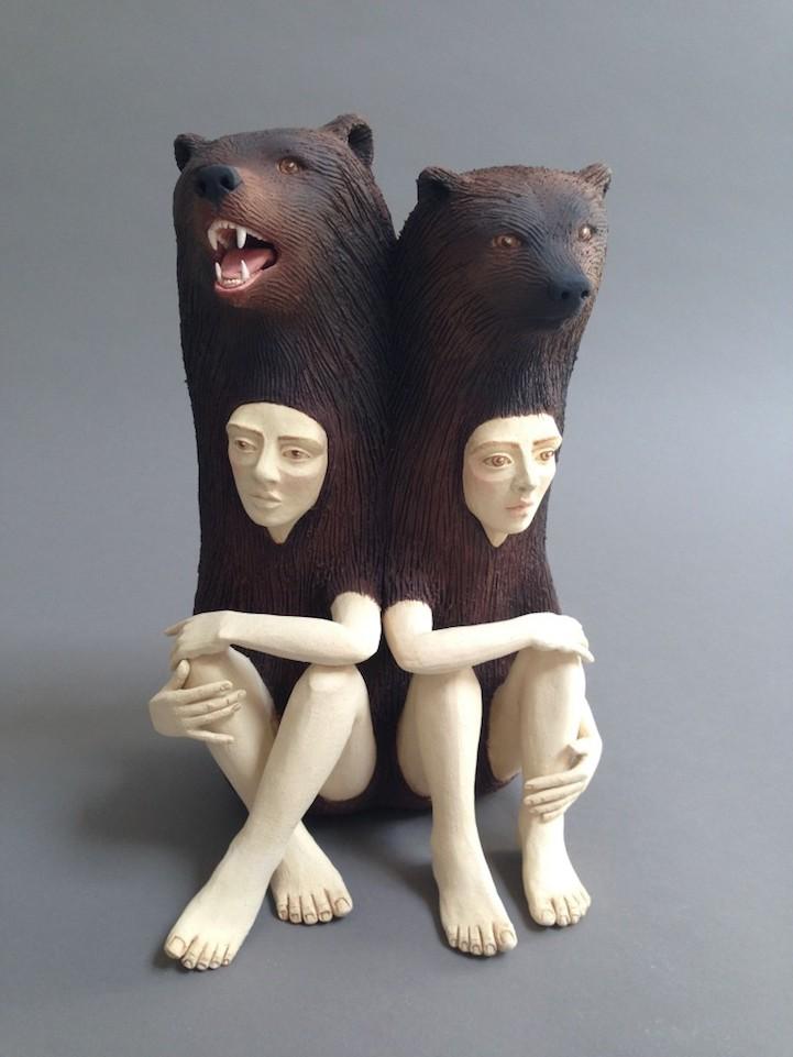Crystal-morey-ceramic-sculpture-12