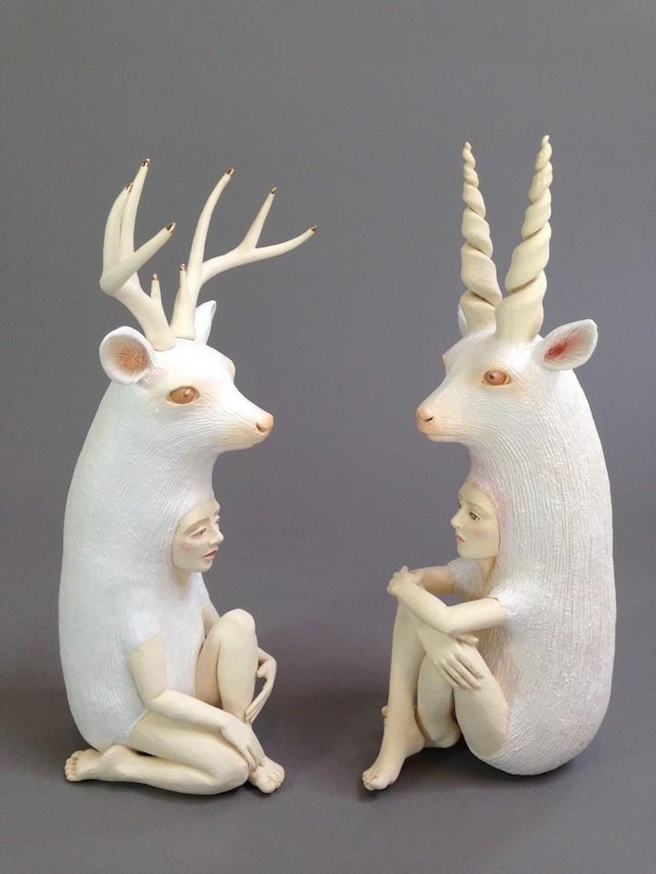 Crystal-morey-ceramic-sculpture-07