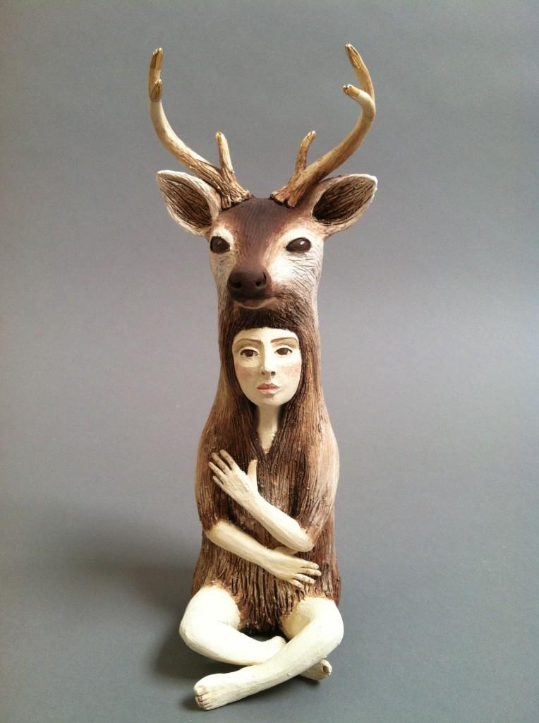 Crystal-morey-ceramic-sculpture-03