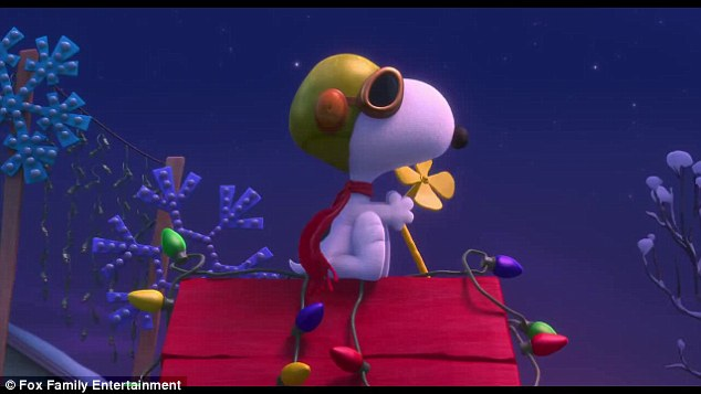 23462A6C00000578-2839715-Snoopy_returns_The_first_full_trailer_for_The_Peanuts_Movie_star-5_1416337085715