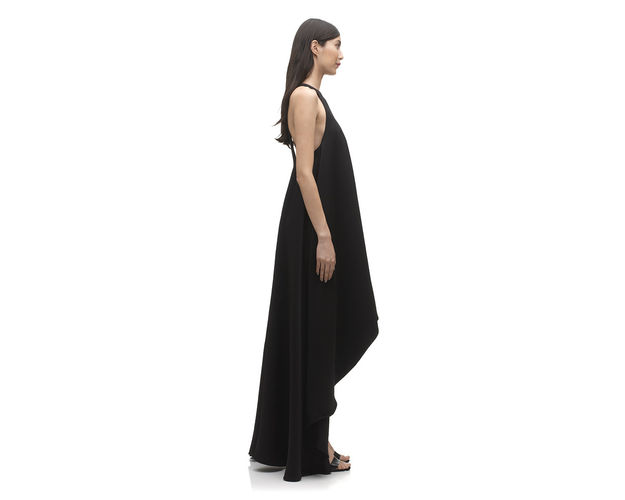 Whistles-motoko-evening-dress-black_05