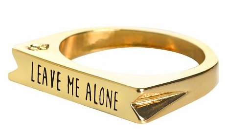 TruffleShuffle_com_Gold_Leave_Me_Alone_Ring_from_Me_an_Zena_13_99-480-500